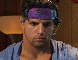 'Big Brother' iguala su máximo de temporada conseguido una noche antes