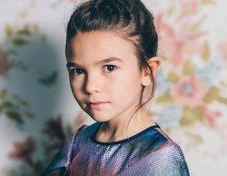 """Brooklyn Prince (""""The Florida Project"""") protagonizará la serie de Apple sobre Hilde Lysiak"""