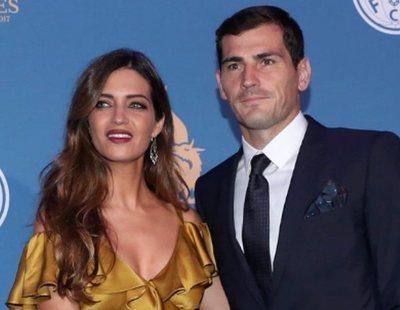 El dineral que ganan Sara Carbonero e Iker Casillas con sus diferentes empresas
