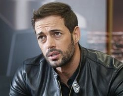 'Star': William Levy ficha por la tercera temporada para interpretar a un rico y despiadado magnate