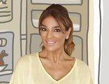 'Sálvame' destapa que la ropa de la boutique de Raquel Bollo ahora se vende en un mercadillo