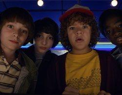 Netflix hace pruebas para la inclusión de anuncios entre capítulos