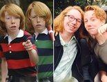 'American Horror Story': Así han crecido Kai y Bodhi Schulz, los gemelos pelirrojos de 'Murder House'