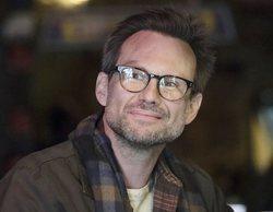 'Mr. Robot': La cuarta temporada podría ser la última, según Christian Slater