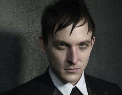 """'Gotham': Bane, el mítico villano de """"Batman"""", estará en la temporada final de la serie"""
