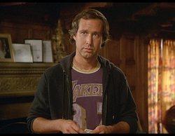 """'Stranger Things' se inspirará en la película """"Fletch, el camaleón"""" en su tercera temporada"""