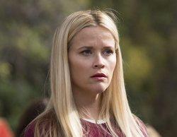 'Big Little Lies': Termina el rodaje de la segunda temporada y así lo celebran sus protagonistas