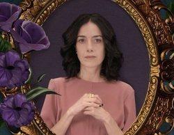 'La casa de las flores': Arrasa el #PaulinaDeLaMoraChallenge, el reto de hablar imitando al personaje