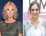 'GH VIP 6': Tamara Falcó, Apolonia Lapiedra y Corinna, entre los posibles concursantes, según 'Socialité'