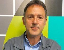 Muere Pedro Roncal, exdirectivo de RTVE, a los 54 años