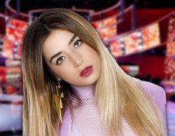 'Intercambio consentido' y 'Juego de juegos', entre las novedades de entretenimiento de Antena 3 para otoño