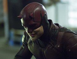 'Daredevil': Una imagen filtrada confirmaría el argumento principal de la tercera temporada