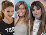 'Sábado Deluxe' desvelará el primer concursante de 'GH VIP 6': ¿Chabelita, Miriam Saavedra, Mónica Hoyos?