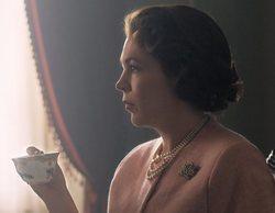 'The Crown' rodará en España parte de la tercera temporada y ya busca extras