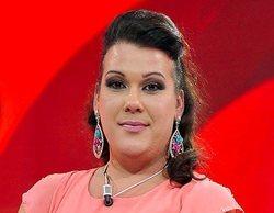 Desirée Rodríguez ('GH 14'), en paradero desconocido desde hace varios días