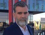Muere Stefán Karl Stefánsson, el antagonista de 'Lazy Town', a los 43 años