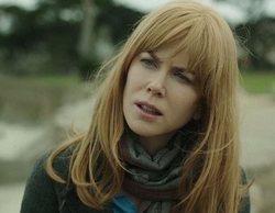 """Nicole Kidman y las creadoras de GLOW adaptarán el libro """"Roar"""" de Cecelia Ahern"""