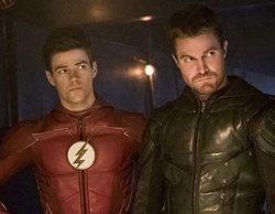 The CW emitirá el crossover del Arrowverse donde conoceremos a Batwoman los días 9, 10 y 11 de diciembre