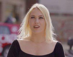 """Daniela Blume vuelve a la televisión para sacarse el carnet en 'Matriculats': """"Conducir es como el sexo"""""""