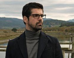 'Presunto culpable', la serie protagonizada por Miguel Ángel Muñoz, se estrena el 18 de septiembre