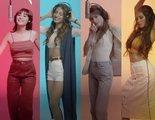 """""""Lo malo"""" tendrá un remix el 24 de agosto con Tini Stoessel ('Violetta') y Greeicy Rendón ('Chica vampiro')"""