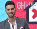 'GH VIP': Suso Álvarez, concursante de 'GH 16', habría cerrado su participación en el reality