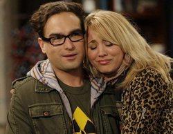 'The Big Bang Theory' llegará a su final con la duodécima temporada