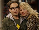 'The Big Bang Theory' llegará a su final con la duodécima temporada