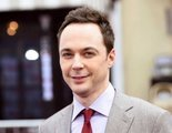 El final de 'The Big Bang Theory' se debe a que Jim Parsons no quería continuar