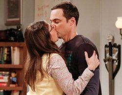 """Los fans, consternados por el final de 'The Big Bang Theory': """"Simplemente no lo soporto"""""""