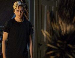 'Death Note': Netflix prepara una secuela de la cuestionada adaptación del anime