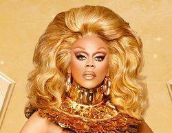 'RuPaul's Drag Race: All Stars' renueva por una cuarta edición