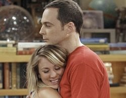 'The Big Bang Theory': 8 momentos que queremos ver en la última temporada