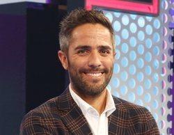 TVE baraja estrenar 'OT 2018' el lunes 17 de septiembre