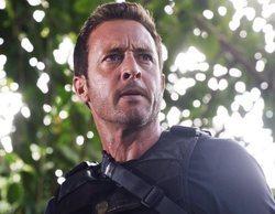 Los rodajes de 'Hawaii Five-0' y 'Magnum P.I.' podrían verse interrumpidos por el Huracán Lane