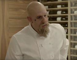 '¿Quién es América?': El engaño de Sacha Baron Cohen haciendo creer que ofrece carne humana para comer