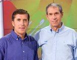 Dónde ver La Vuelta a España 2018: La cobertura de RTVE y Eurosport