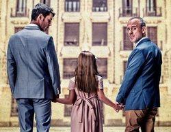 El FesTVal 2018 presentará series como 'El Continental', 'Vis a vis' o 'Matadero'