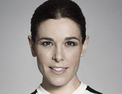 Raquel Sánchez Silva sustituirá a Javier Cárdenas en el access de TVE