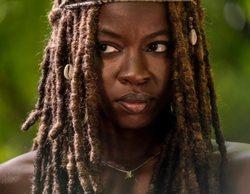 'The Walking Dead': Nuevas imágenes del primer episodio de la novena temporada