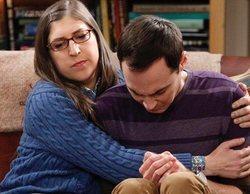 'The Big Bang Theory': Jim Parsons se despide de la serie con un texto muy emotivo