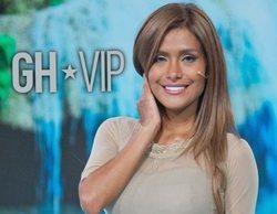 'GH VIP 6': Miriam Saavedra podría ser la primera concursante confirmada