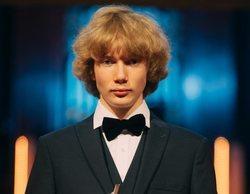 Rusia gana Eurovisión de Jóvenes Músicos 2018 con el joven Ivan Bessonov