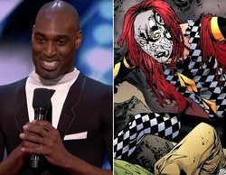 'The Flash': Un contorsionista de 'America's Got Talent' se convertirá en uno de los villanos de la serie