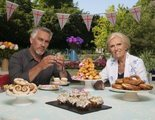 'The Great British Bake Off' vuelve a Estados Unidos de la mano de Netflix
