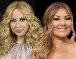 'OT 2018': 16 cantantes que podrían sustituir a Mónica Naranjo como jurado