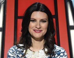 Laura Pausini pudo haber sido presentadora de 'La Voz' en Antena 3
