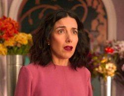 'La casa de las flores': Netflix prohíbe a Cecilia Suárez hablar con el acento de Paulina, su personaje