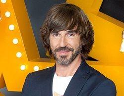 'Got Talent España' presenta nuevo logotipo para su cuarta edición