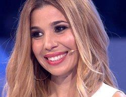 'Volverte a ver' lidera su franja con un 12,4% y 'Antena 3 Noticias 1' es lo más visto del día 18,1%
